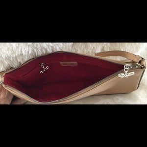 kate spade Bags - Kate Spade Vintage Bag